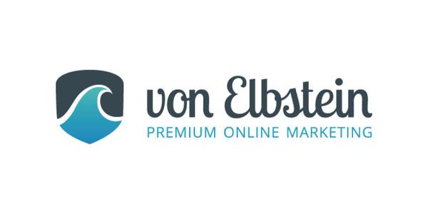 von Elbstein Logo