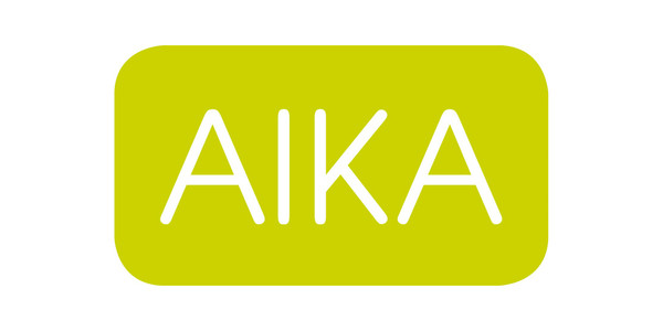 AIKA Logo