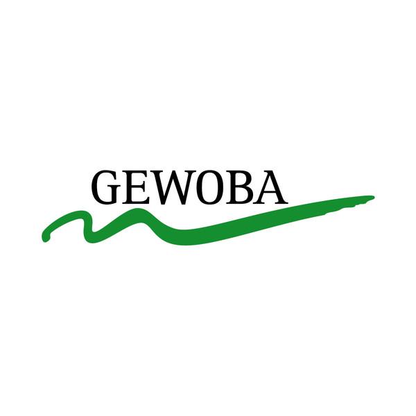 GEWOBA Logo