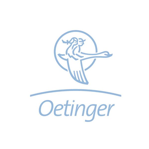 Oetinger Logo